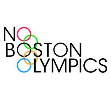 Boston 2024 opposition group seek meeting with Olympic Games Executive Director to protest over bid